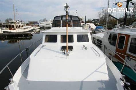 vacance kruiser hemmes kruiser motorboot te koop jachtmakelaar de valk