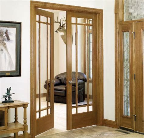 french door designs easy steps to install double french doors interior ward