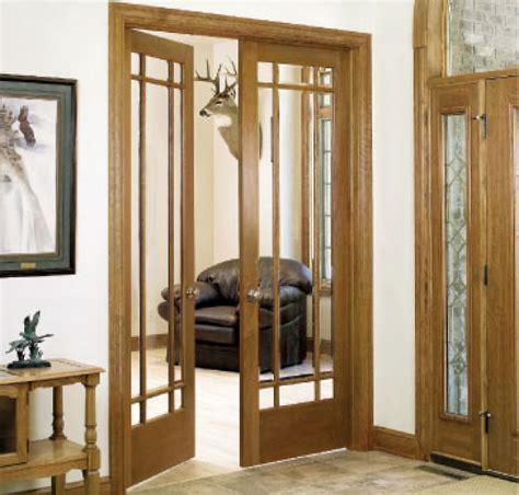 Install Interior Sliding Door Easy Steps To Install Doors Interior Ward Log Homes
