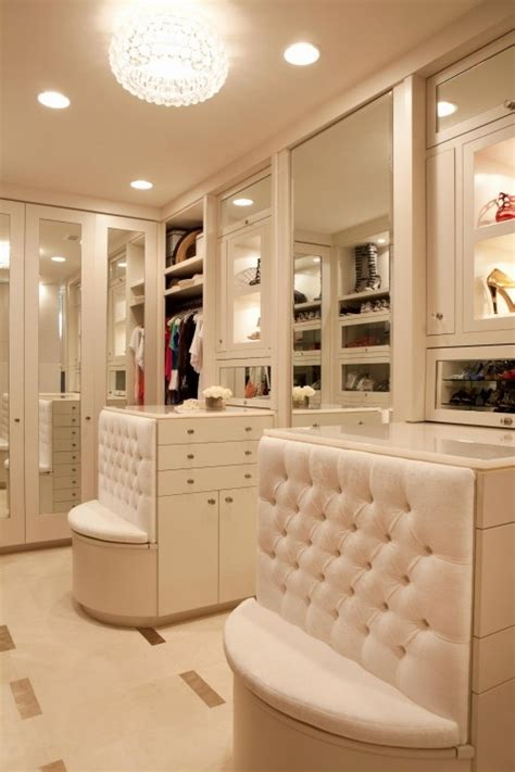 design dream closet 50 interesting ideas for girls dream closet