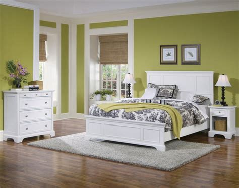 45 beautiful paint color ideas for master bedroom 45 beautiful paint color ideas for master bedroom hative