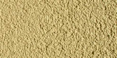 dulux textured exterior paint acrylic texture coatings from dulux acratex for cement render