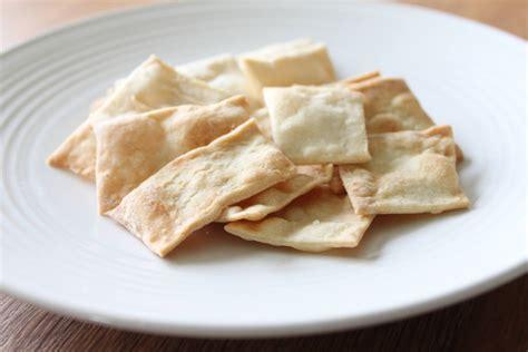uso della curcuma in cucina crackers salati alla curcuma la ricetta della settimana
