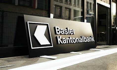 nachhaltigkeit bank basler kantonalbank nachhaltigkeit f 252 r kunden