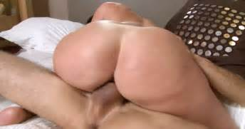 shown at     porn     pussi fick   9937