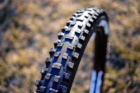 mountain rubber st goodyear returns w line of tubeless ready road