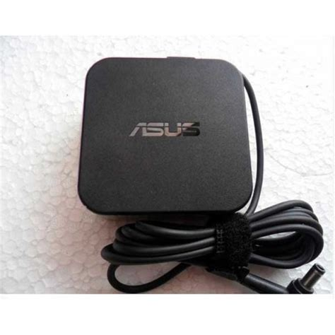 Replacement Adaptor Charge Laptop Asus 19v 342a Olshop Safira universal replacement asus vivopc vm40b s027k ac adapter