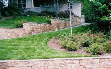 Landscape Architect Salary Ohio Landscape Architect Salary Atlanta 28 Images 84