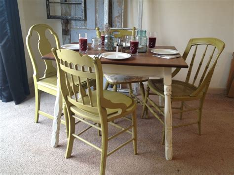 small kitchen table and chair sets small kitchen table and chair sets kitchen decor sets