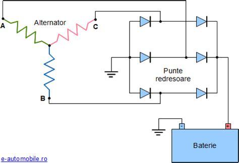 punte diode alternator solenza bloc diode alternator solenza 28 images punte bloc diode gazelle lublin aro motor andoria