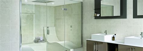 shower room things to consider when decorating the shower rooms bath
