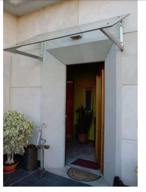 appartamenti parabiago appartamento trilocale in vendita a parabiago via battaglia