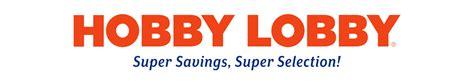 Where Can You Buy Hobby Lobby Gift Cards - hobby lobby home decor diy ideas milled