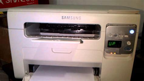 reset chip samsung scx 3405w reset multifuncional samsung scx 3405w 3405fw 4729fd