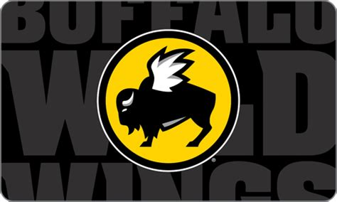 Buffalo Wild Wings Christmas Gift Cards - buffalo wild wings gift card finding zest