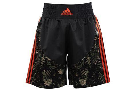 Tas Adidas Per Gymbag Blue Original 100 New 2016 adidas camo boxing shorts small ebay