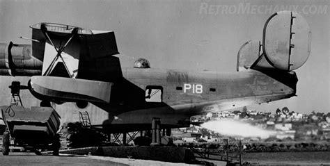 Der zweite Weltkrieg • Ver Tema - Consolidated PB2Y Coronado Imageshack.us