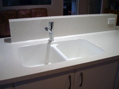 corian bench top kitchen benchtops perth hollywood kitchens