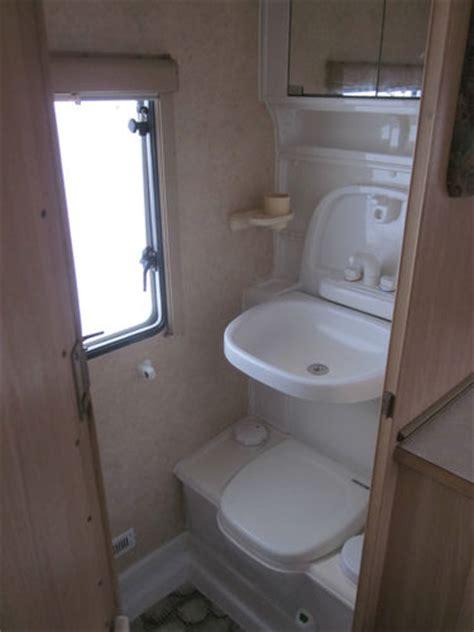 rv without bathroom strathpeffer vw cervan hire mercedes cervan for