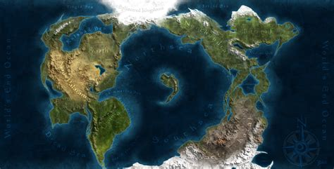 world map image generator 1000 images about imaginary worlds maps on
