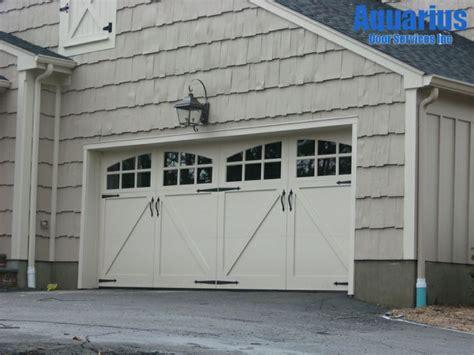 Fimbel Door by Garage Fimbel Garage Doors Home Garage Ideas