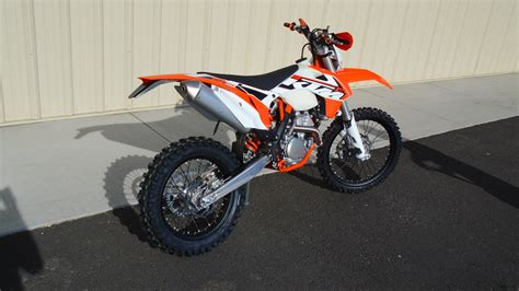 2015 Ktm 250 Xc 2015 Ktm 250 Xc W Reviews Autos Post