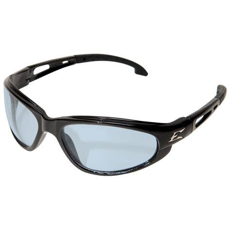 clip on side shields for safety glasses uk www tapdance org