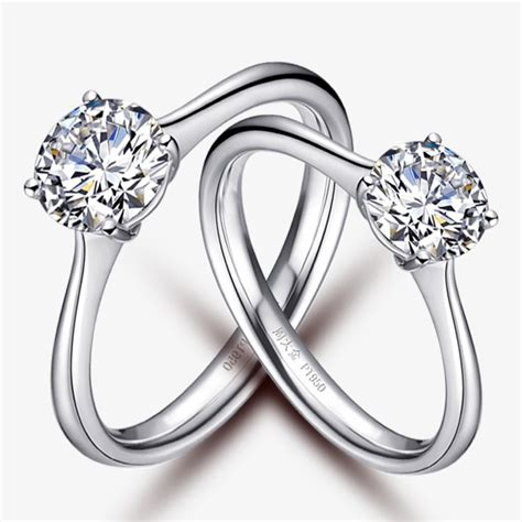 Rings Images Free by Wedding Ring Images Free Wedding Rings