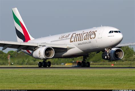 emirates zambia www crash aerien aero explosion moteur non contenue a