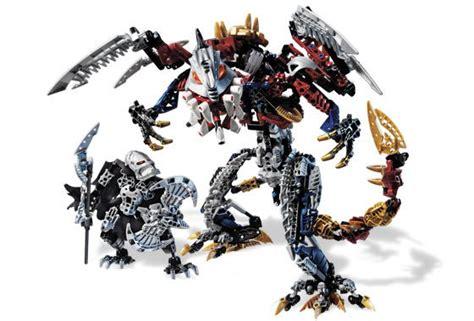 Tas Totebag Octopus Bad Cool lego 174 10204 1 vezon kardas bionicle 2006