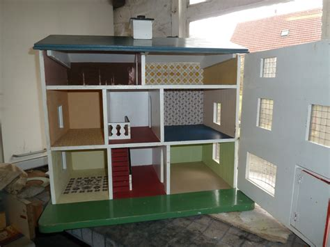 doll house decorating decorating a dolls house house decor