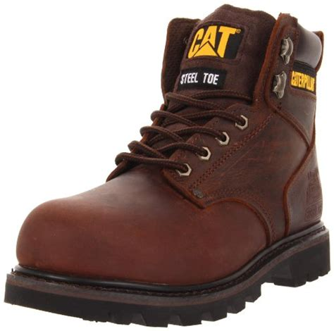 best athletic shoes for standing all day best shoes and sneakers for standing all day 2017 reviews