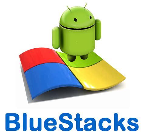 bluestacks adalah download bluestacks 0 8 2 build 3018 ics full offline