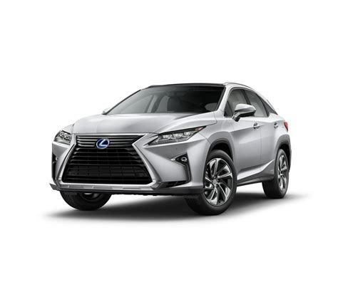 lexus rx new model lexus rx 450h new model for sale savings from 24 983