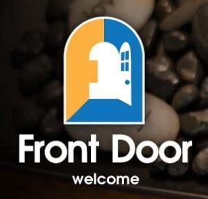 Front Door Opwdd Saratoga Bridges 187 Opwdd Front Door Orientation