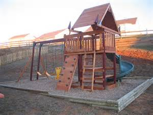 play sets bob vila