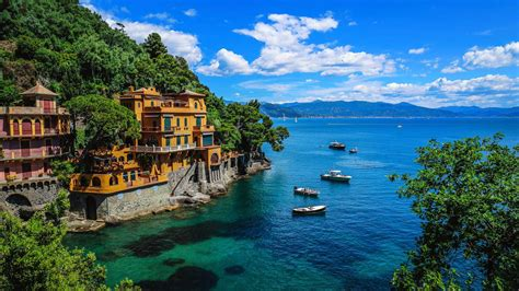 hotel porto fino portofino holidays holidays to portofino 2018 2019 kuoni