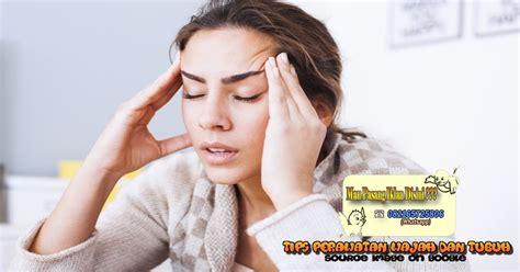 Perawatan Kecantikan Dan Kesehatan perawatan kecantikan dan kesehatan 5 bunga untuk