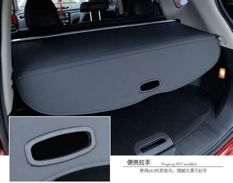 Nissan Rogue Cargo Cover by Nissan Rogue Cargo Cover Html Autos Post