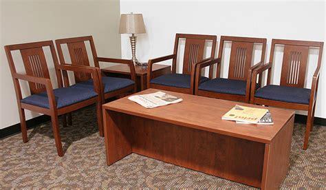 Kursi Ruang Tamu Kayu kursi ruang tamu minimalis kayu rumah idaman modern
