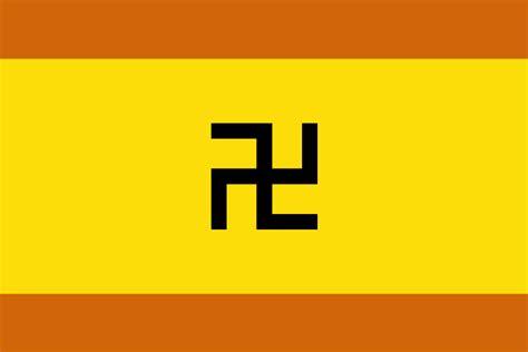 imagenes y simbolos nazis s 237 mbolos y banderas nazis im 225 genes taringa