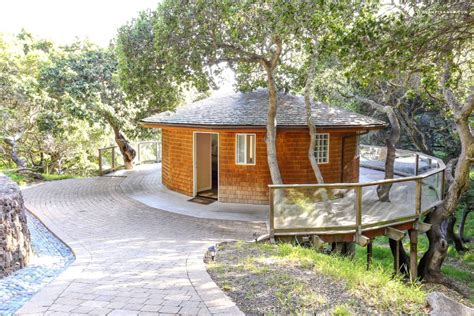 cottage for rent luxury cabin rental in the bay area