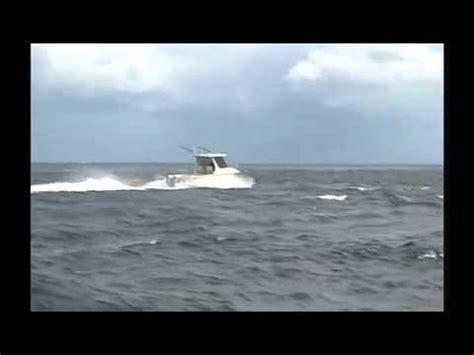 gmd global air rider 660 panama boats youtube - Gmd Boats