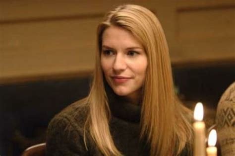 claire danes roles 17 best images about hair on pinterest