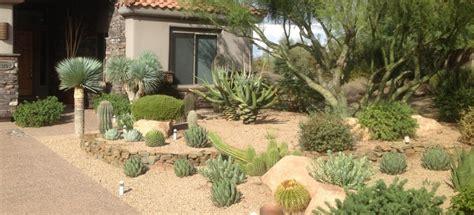 Landscape Rock Glendale Az Xeriscaping Interest Landscaping Scottsdale Desert