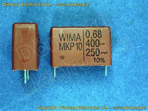 kapasitor milar 250v kapasitor milar 400v 28 images kapasitor milar 330nf 450 volt 28 images 20x mkc kondensator