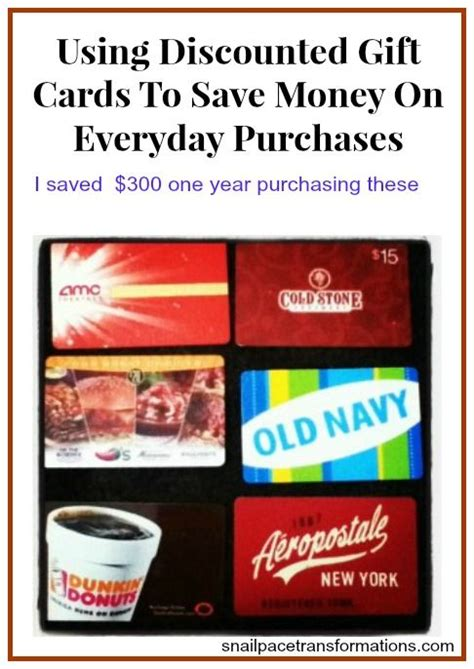 Where Can You Sell Gift Cards - 1000 ideas about discount gift cards on pinterest sell
