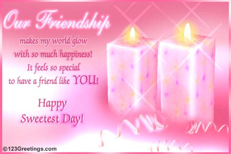 greeting cards for friends the spirit of friendship free friends ecards greeting