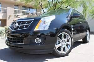 Used Cars For Sale By Owner In Cincinnati Used Cars For Sale In Cincinnati Ohio By Owner