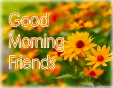 good morning  ecards gifs messages cards